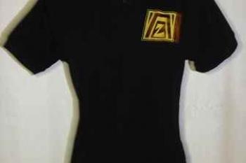 #2 Zonta-Shirt